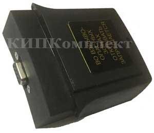 Аккумуляторный блок к газоанализатору АНКАТ07664М