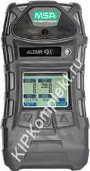 газоанализатор Альтаир 5Х (ALTAIR 5X)