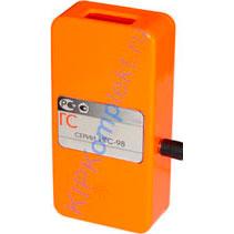Айва-В серии ИГС-98 газоанализатор переносной оксида азота NO